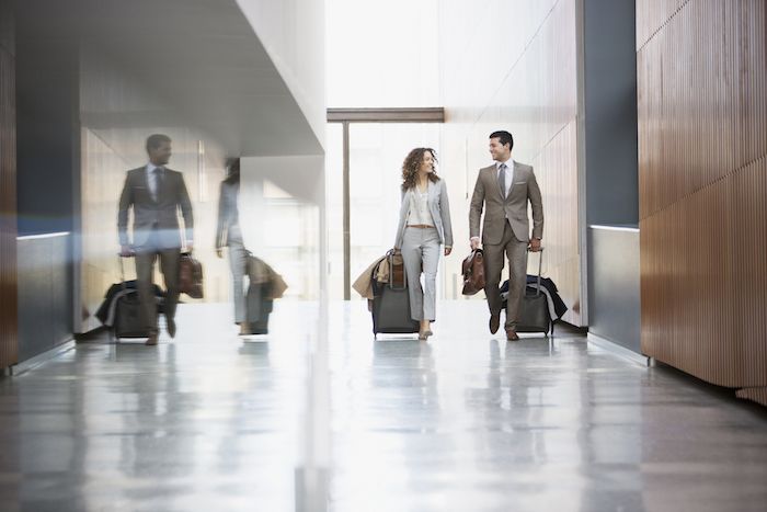 making the most of your QANTAS frequent Flyer points