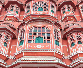 Beautiful Jaipur