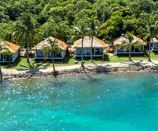 whitsunday islands resorts reopen - elysian eco retreat