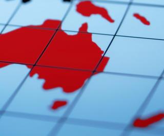 australia and new zealand travel bubble